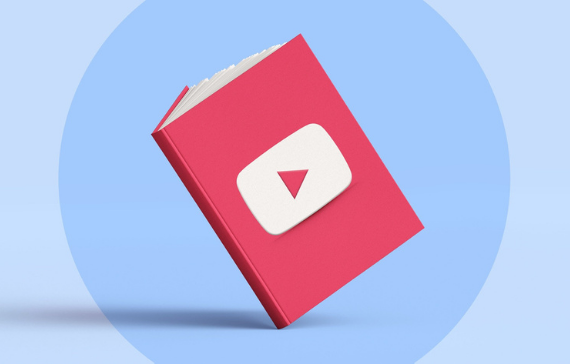 how to promote my YouTube channel