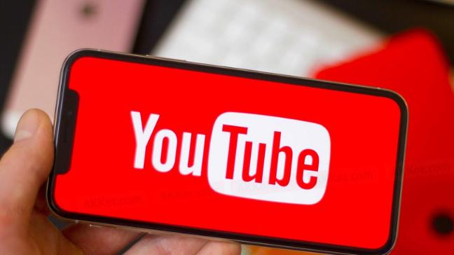 Increase YouTube Subscibers