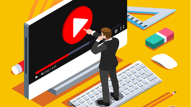 Video Advertising